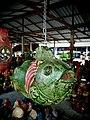 Dan Kwian Pottery Products 10.jpg