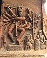 Dancing Shiva at Badami.jpg