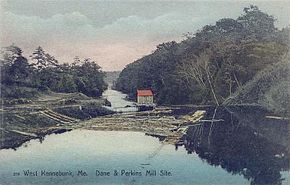 Dane & Perkins Mill Site, West Kennebunk, ME.jpg