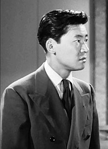 Dangerous Money (1946) - Victor Sen Yung (cropped).jpg