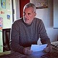 Daniele Lo Monaco.jpg
