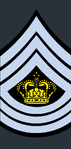 Danish Airforce OR-9.png
