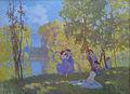 Danse hyacinthe Royet.jpg