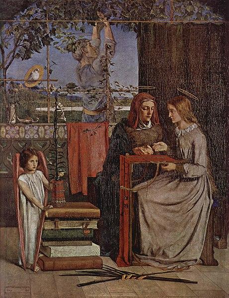 Файл:Dante Gabriel Rossetti 004.jpg