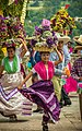 Danza De Las Flores (202532417).jpeg