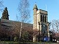 Darlington, Holy Trinity (geograph 6360815).jpg