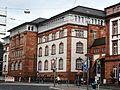 Darmstadt Mathildenplatz 12 Amtsgericht 006.JPG