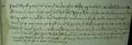 Darnall, Richard 1531.png