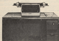 Daro-Cellatron 1310 (I197211).png