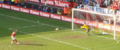 Darren Bent Charlton Athletic v. Wigan Athletic.png