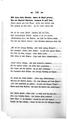 Das Heldenbuch (Simrock) III 118.png