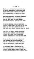 Das Heldenbuch (Simrock) IV 123.png
