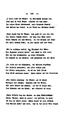 Das Heldenbuch (Simrock) IV 191.png