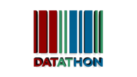 Datathon Logo-English.png