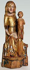 Dattenfelder Muttergottes - Kolumba Köln.jpg