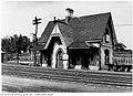Davenport CNR Station (23893599894).jpg