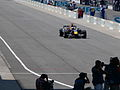 David Coulthard 2006 US GP 001.jpg