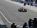 David Coulthard 2006 US GP 001.jpg