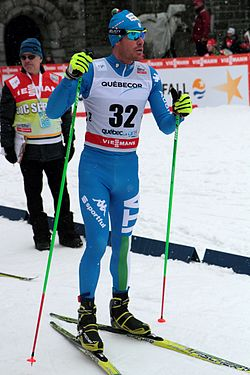 David Hofer FIS Cross-Country World Cup 2012 Quebec.jpg
