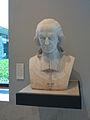 David d'Angers-Portrait de l'abbé Grégoire-Musée des bx-arts de Nancy (4).jpg