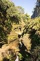 Davis Fall, Nepal-WLV-1771.jpg
