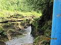 Davis Falls (2010), Pokhara, Nepal-22.jpg