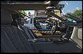 DeLorean DMC-12 Interior.jpg