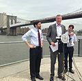 De Blasio and Squadron Call For Return of July 4th Fireworks to Brooklyn-Queens Waterfront (9199899057).jpg