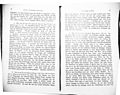 De Dialogus miraculorum (Kaufmann) 2 154.jpg