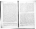 De Dialogus miraculorum (Kaufmann) 2 186.jpg