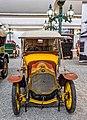 De Dion-Bouton Coupé-Chauffeur Type DH (1912) jm64140.jpg