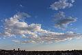 De Madrid al cielo 208.jpg