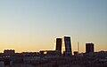De Madrid al cielo 86.jpg