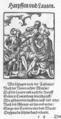 De Stände 1568 Amman 112.png
