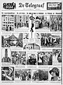 De Telegraaf 1923-09-28.jpg