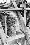 de valk, tijdens restauratie - franeker - 20074059 - rce
