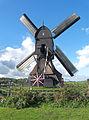 De Westermolen Langerak 29-09-2012 (7).jpg
