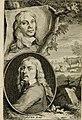 De groote schouburgh der Nederlantsche konstschilders en schilderessen - waar van 'er veele met hunne beeltenissen ten tooneel verschynen, en hun levensgedrag en konstwerken beschreven worden- zynde (14783962132).jpg