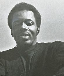 Description de l'image  Deacon Jones in 1971 Brady Bunch promo.jpg.