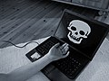 Death and the Internet illustration.jpg
