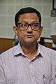 Debasis Mazumdar - Kolkata 2018-04-23 0363.JPG