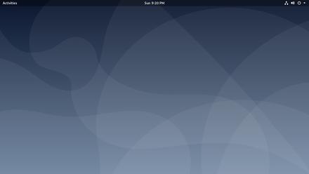 Debian version history - WikiMili, The Free Encyclopedia