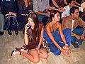 Deborah Secco e Juliana Paes 3.jpg