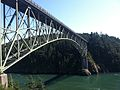 Deception Pass Bridge Closeup.JPG