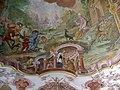 Deckengemälde - panoramio (18).jpg