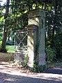 Decksteiner Friedhof (10).jpg