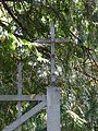 Decksteiner Friedhof (11).jpg