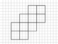 Decomino with two axes of symmetry.pdf
