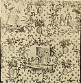 Decorative textiles; an illustrated book on coverings for furniture, walls and floors, including damasks, brocades and velvets, tapestries, laces, embroideries, chintzes, cretonnes, drapery and (14803440673).jpg
