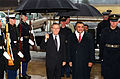 Defense.gov News Photo 010205-D-9880W-002.jpg